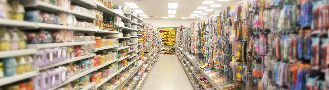Why Store Merchandising Software Underperforms Without Store Profile Data