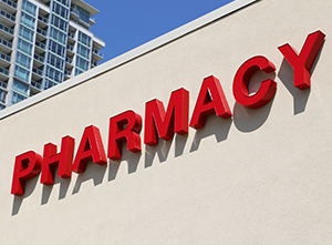 AccuStore® Helps Pharmacy Retailer Reduce Marketing Costs by 20%