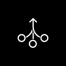 unite-icon.png
